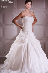 wedding_clothes_2011_14