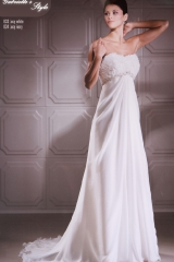 wedding_clothes_2011_18