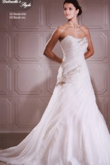 wedding_clothes_2011_19