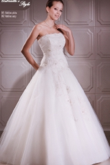 wedding_clothes_2011_2