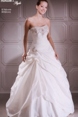 wedding_clothes_2011_20