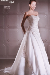 wedding_clothes_2011_21