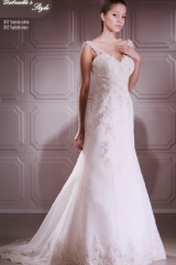 wedding_clothes_2011_22