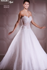 wedding_clothes_2011_23