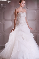wedding_clothes_2011_24