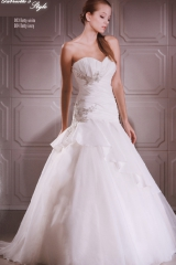 wedding_clothes_2011_3