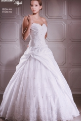 wedding_clothes_2011_6