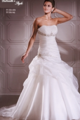 wedding_clothes_2011_9