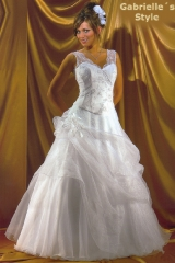 wedding-clothes-2007-01