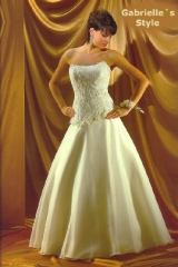 wedding-clothes-2007-02