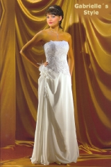 wedding-clothes-2007-03