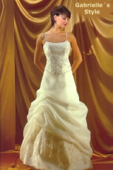 wedding-clothes-2007-04