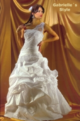 wedding-clothes-2007-05