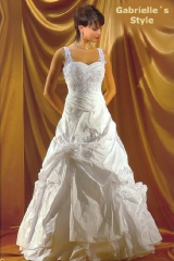 wedding-clothes-2007-06