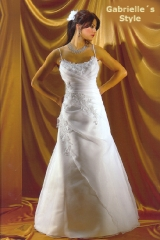 wedding-clothes-2007-07