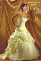 wedding-clothes-2007-08
