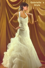 wedding-clothes-2007-09