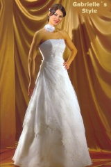 wedding-clothes-2007-10