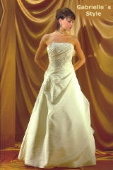 wedding-clothes-2007-12