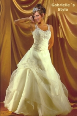 wedding-clothes-2007-14