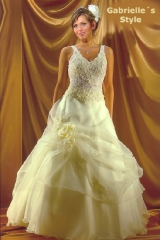 wedding-clothes-2007-16