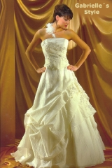 wedding-clothes-2007-17
