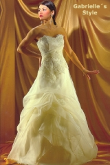 wedding-clothes-2007-20