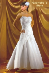 wedding-clothes-2007-24
