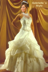 wedding-clothes-2007-27