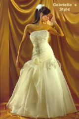 wedding-clothes-2007-31