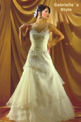 wedding-clothes-2007-33