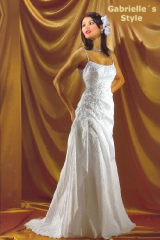 wedding-clothes-2007-36