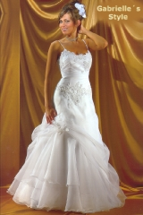 wedding-clothes-2007-38