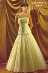 wedding-clothes-2007-39