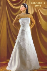 wedding-clothes-2007-40