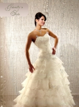 wedding-clothes-2008-01
