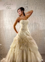 wedding-clothes-2008-03