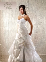 wedding-clothes-2008-04
