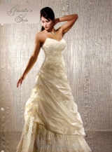 wedding-clothes-2008-05