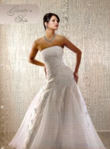 wedding-clothes-2008-07