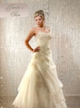 wedding-clothes-2008-09