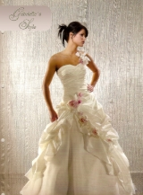 wedding-clothes-2008-10