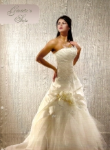 wedding-clothes-2008-11