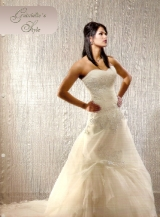 wedding-clothes-2008-13