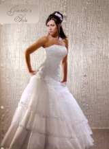wedding-clothes-2008-14