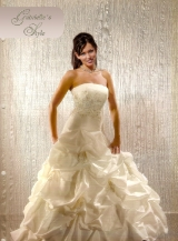 wedding-clothes-2008-15