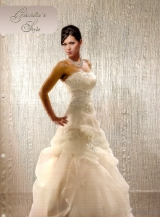wedding-clothes-2008-16