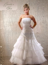 wedding-clothes-2008-19