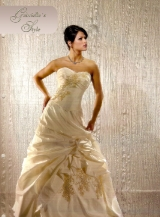 wedding-clothes-2008-20