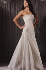 wedding-clothes-2009-01